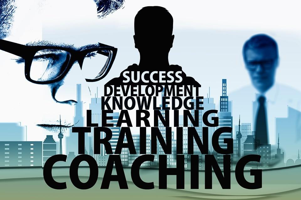 Vendere di più e meglio con i fondamentali del Sales Management.
