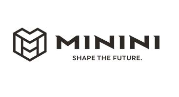 Minini: Efficentamento del processo commerciale e di vendita