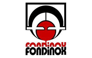 Fondinox: Riorganizzazione dell'area commerciale